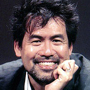 Herny David Hwang - Writer of Bondage Directed by Esquire Jauchem